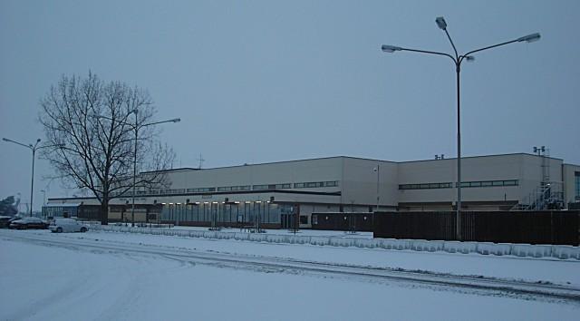 rhein main air base frankfurt am main germany midvision. Black Bedroom Furniture Sets. Home Design Ideas